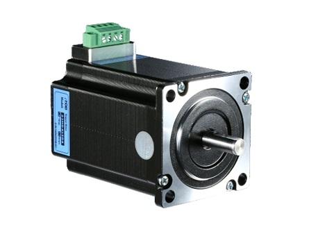 www.yahu88.com步进电机在贴标机机器人上的应用