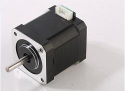 www.yahu88.com伺服电机系统在物流仓储机器人的应用方案