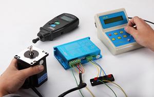 常见步进电机减速机漏油,主要有哪些方面原因?