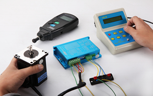 防止步进电机生锈的方法有哪些?