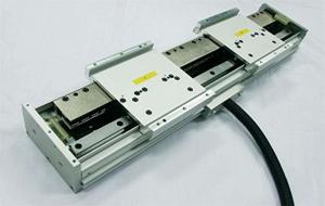 HDB直线电机的优势有哪些?