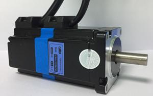 什么是保持转矩?步进电机的外表温度允许达到多少?